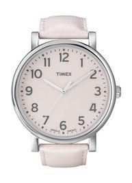 TIMEX T2N342