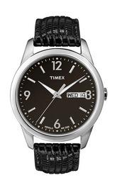 TIMEX T2N353
