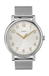 TIMEX T2N600