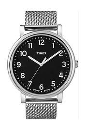 TIMEX T2N602