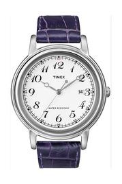 TIMEX T2N668