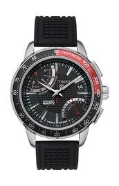TIMEX T2N705