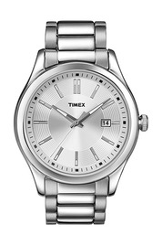 TIMEX T2N780