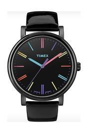 TIMEX T2N790