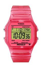 TIMEX T2N805