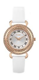 TIMEX T2P230
