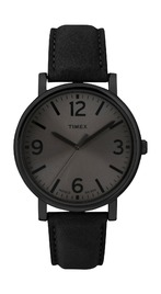 TIMEX T2P528