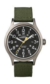 TIMEX T49961