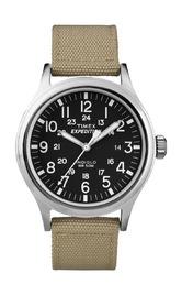 TIMEX T49962