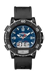 TIMEX T49968