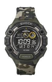 TIMEX T49971