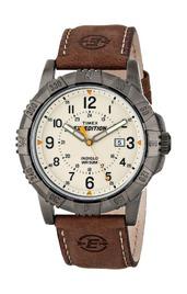 TIMEX T49990