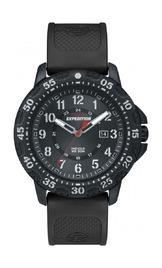 TIMEX T49994