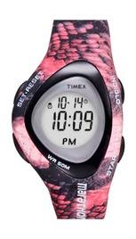 TIMEX T5G601