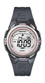 TIMEX T5K360