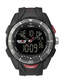 TIMEX T5K399