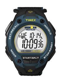 TIMEX T5K413