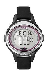TIMEX T5K500