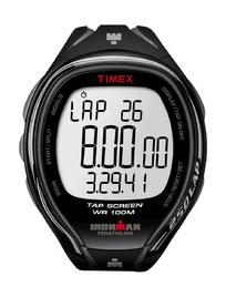TIMEX T5K588