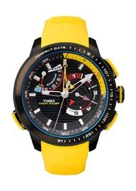 TIMEX TW2P44500