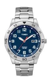 TIMEX TW2P61500