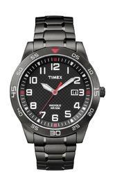 TIMEX TW2P61600