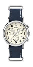 TIMEX TW2P62100