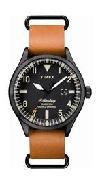 TIMEX TW2P64700