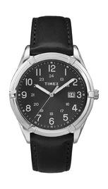 TIMEX TW2P76700