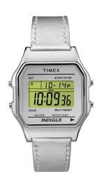 TIMEX TW2P76800