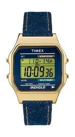 TIMEX TW2P77000