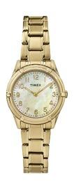 TIMEX TW2P78300