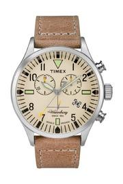 TIMEX TW2P84200