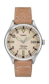 TIMEX TW2P84500