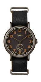 TIMEX TW2P86700