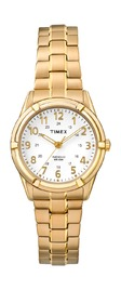 TIMEX TW2P89100