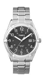 TIMEX TW2P89200