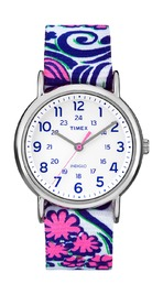 TIMEX TW2P90200
