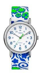 TIMEX TW2P90300