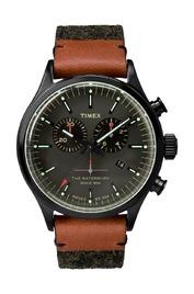 TIMEX TW2P95500