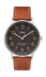 TIMEX TW2P95800