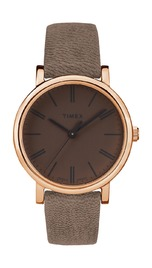 TIMEX TW2P96300