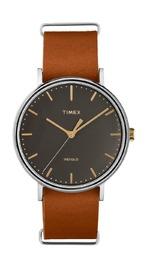 TIMEX TW2P97900