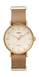 TIMEX TW2P98400