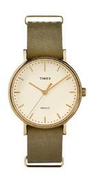 TIMEX TW2P98500