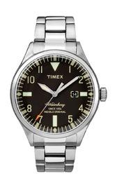 TIMEX TW2R25100
