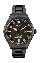 TIMEX TW2R25200