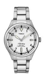 TIMEX TW2R25400