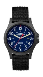 TIMEX TW4999900
