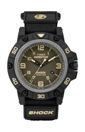 TIMEX TW4B00900
